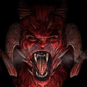 satanisme1