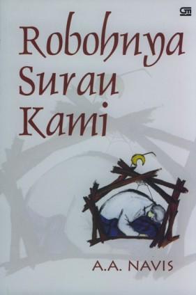 Robohnya_surau_kami