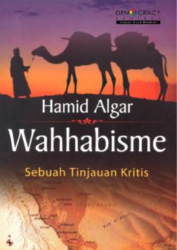 wahabi musuh islam